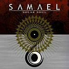 Samael: Solar Soul