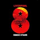 Ringo Starr: Liverpool 8