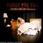 Pierce the Veil: A Flair For The Dramatic