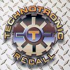 Technotronic: Recall