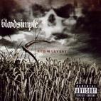 bloodsimple: Red Harvest