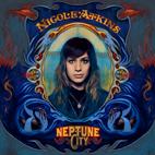 Neptune City