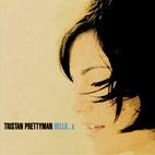 Tristan Prettyman: Hello