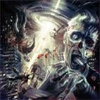 Brain Drill: Quantum Catastrophe