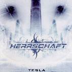 Herrschaft: Tesla