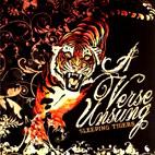 A Verse Unsung: Sleeping Tigers