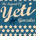 Yeti: The Legend Of Gonzales