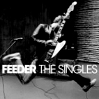 Feeder: The Singles