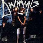 Divinyls: Desperate