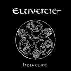 Eluveitie: Helvetios
