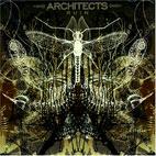 Architects: Ruin