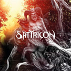Satyricon: Satyricon