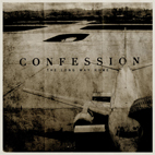 The Confession: The Long Way Home