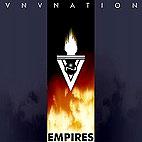 VNV Nation: Empires