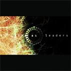 Animals as Leaders: Animals As Leaders