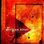 Gordian Knot: Emergent