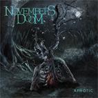Novembers Doom: Aphotic