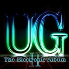 Electronic Album II