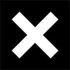 The xx: XX