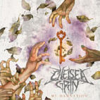 Chelsea Grin: My Damnation