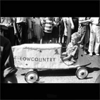 Envy on the Coast: Lowcountry