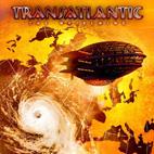 Transatlantic: The Whirlwind