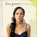 Kina Grannis: Stairwells