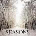 Seasons: Seasons EP