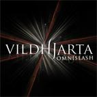 Vildhjarta: Omnislash [EP]