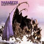 Nazareth: Hair Of The Dog