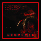 1349: Demonoir