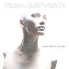 Believer: Transhuman