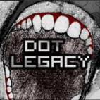 Dot Legacy  [EP]