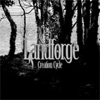 Landforge: Creation Cycle