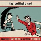 Fourteen Autumns & Fifteen Winters