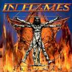 In Flames: Clayman