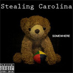 Stealing Carolina: Somewhere