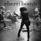 Cherri Bomb: Stark [EP]