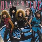Black N Blue
