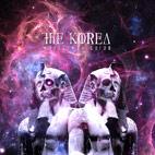 The Korea: Chariots Of The Gods