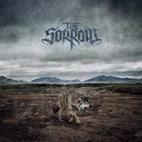 The Sorrow: The Sorrow
