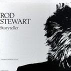 Rod Stewart: Storyteller - The Complete Anthology: 1964-1990