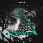 Issues: Black Diamonds [EP]