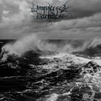 Immersed In Darkness: Seas Of Deception