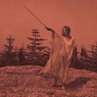 Unknown Mortal Orchestra: II