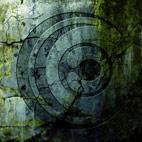 Crossfaith: Zion [EP]