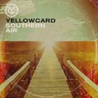 Yellowcard: Southern Air