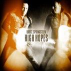 Bruce Springsteen: High Hopes