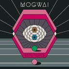Mogwai: Rave Tapes