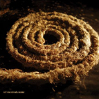 Coil / Nine Inch Nails: Recoiled [EP]